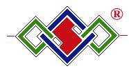 Stocker Sicherheitstechnik Ges.m.b.H. - Logo
